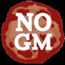 no gm
