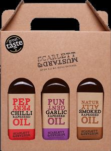 oil-gift-pack