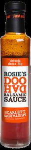 Rosie's Doo Dah Sauce