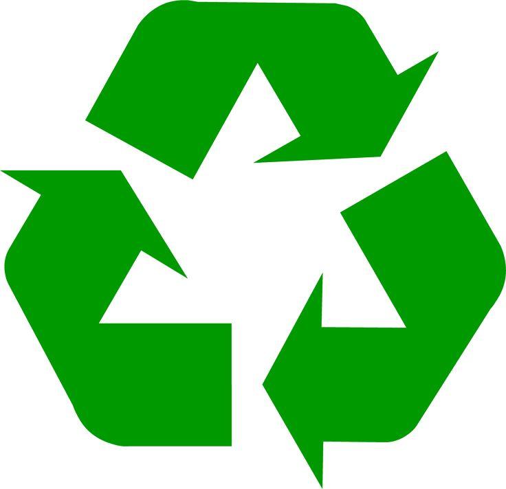 86d92784a2c535e3bd783aec01bd1475-recycle-symbol-symbol-logo